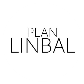 planlinbal